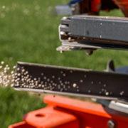 Bei Bedarf: Mineralisch Düngen im Herbst - Mit NPK-Volldüngern das Wachstum fördern