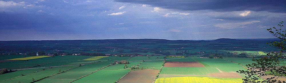 Agrarwetter