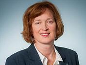 Dr. Kerstin Berlin