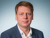 Jens Grube