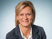 Dr. Stefanie Schmidt
