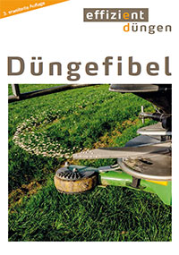 Düngefibel Download