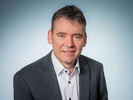 Dr. Stephan Overmeyer