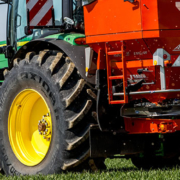 Noch immer zu wenig Stickstoffdünger im Markt – Zu Saisonstart: Hohe Nachfrage erwartet