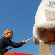 Augen auf beim Düngerkauf - Dünger in Big Bags haben Vorteile