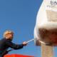 Düngerkauf - Dünger in Big Bags haben Vorteile