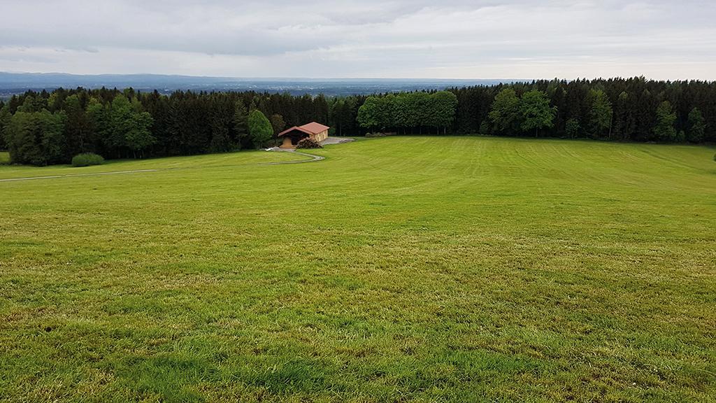 mikronaehrstoffmangel im gruenland beheben