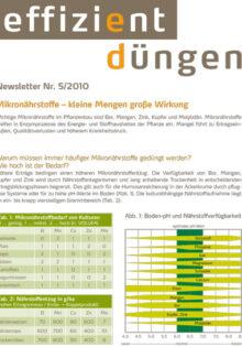 Newsletter_5_2010-1