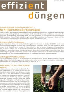 Stickstoff_Spaetgabe_im_Wintergetreide_2013_NL_5_2013-1