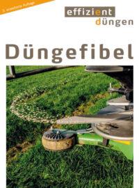 duengefibel_04_2019-1-1